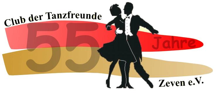 Club der Tanzfreunde Zeven e.V.